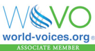 Evan Dyal-Voice Actor-Wovo Logo