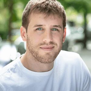 Evan Dyal-Voice Actor_photo